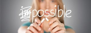 催眠戒烟和停止成瘾 - 催眠作为成瘾的治疗