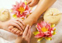 Como melhorar a circulação nos pés e mãos