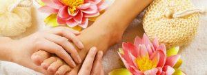 Comment améliorer la circulation sanguine dans les pieds et les mains