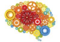 Como melhorar a memória: dicas muito simples do 10