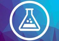 Las mejores aplicaciones médicas para los valores de referencia de los laboratorios