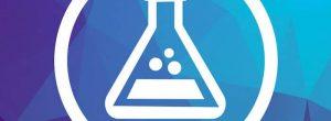 Najboljše medicinske aplikacije za referenčne vrednosti laboratorijev,