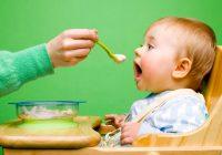 Probiotika für Kinder: ein Leitfaden für eine gesündere Ernährung von Kindern