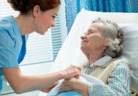 Seguro de saúde para pacientes com câncer EUA