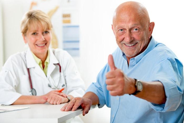 Seguro de salud para la diabetes tipo I