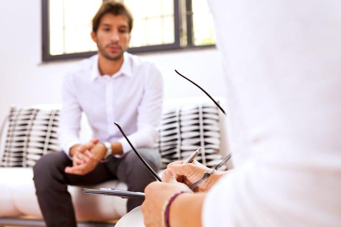 Síndrome de hiper empatía: ¿es usted extremadamente sensible a las emociones y la energía de otras personas?