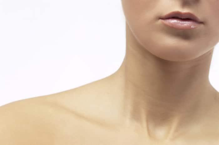 Tratamiento casero de la tiroides baja: suplementos nutricionales que pueden ayudar a su hipotiroidismo