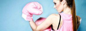 Le tamoxifène ne fonctionne pas dans certains cancers du sein, car une grande partie de certains gènes