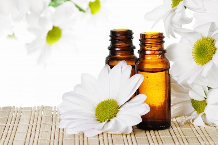 Tratamiento casero para la tiroides baja: ¿qué aceites esenciales son buenos para el hipotiroidismo?