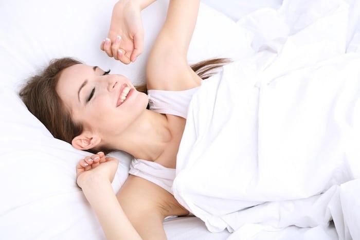 Les meilleurs suppléments pour la fibromyalgie: 5-HTP pour une meilleure qualité de sommeil et un soulagement de la douleur