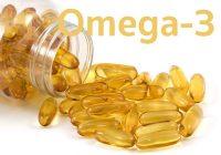 هل يمكن للأحماض الدهنية أوميغا 3 أن تساعد في تقليل الالتهاب وتحسين المناعة لدى مرضى الألم العضلي الليفي؟