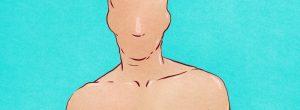 Les garçons et les hommes non circoncis: hygiène et soins du prépuce