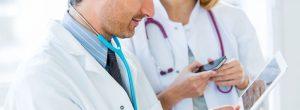 最好的医疗应用程序批准的由美国食品药物管理局的医生和病人