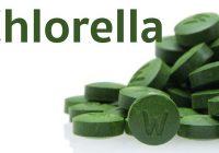 Die besten Nahrungsergänzungsmittel gegen Fibromyalgie: Kann Chlorella die Symptome der Fibromyalgie lindern?