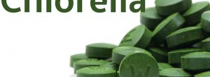 Najboljše dodatke za fibromialgiji: lahko Chlorella pomaga za lajšanje simptomov fibromialgiji?