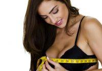 Cirugía femenina de reducción de senos: riesgos, recuperación y costo