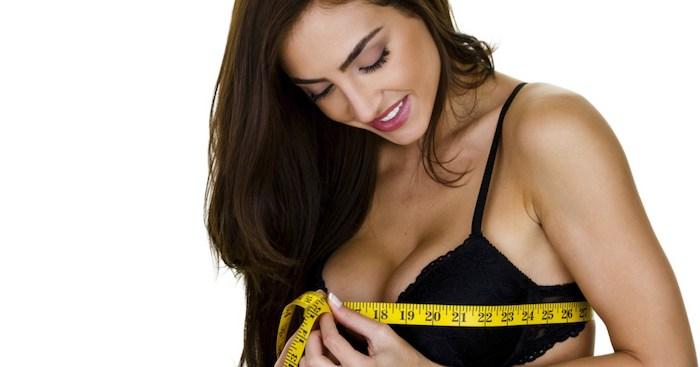 Chirurgie du sein chez la femme réduction: risques, la récupération et le coût