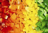 如何用饮食控制纤维肌痛:你应该吃的食物,避免