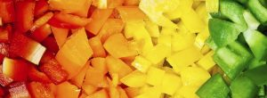 Kako nadzor fibromialgija z dieto: hrano morate jesti in se izognili