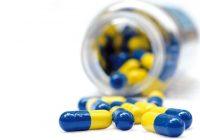 Medicina para la depresión: Cymbalta pros y contras
