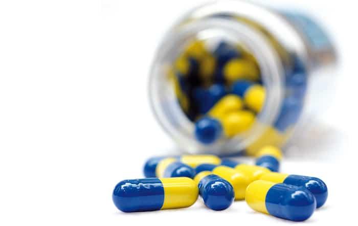 Zdravila za depresijo: Cymbalta prednosti in slabosti