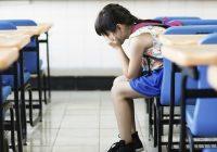 Depresión en la gente joven: cómo reconocer los signos, y lo que puede hacer al respecto