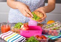 نوع 2 السكري والنظام الغذائي