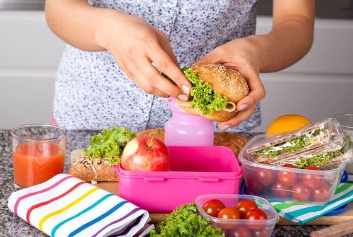 Diabetes e dieta tipo 2