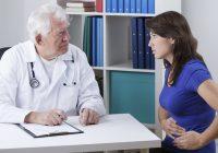 ¿Padece de dolor en el lado? Condiciones de salud que causan dolor en el flanco e incomodidad en la cintura