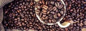 Učinki kofeina in kaj sem ti niso nam povedali,