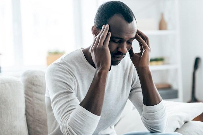 Statins, कोलेस्ट्रॉल कम करने के लिए दवाओं की कक्षा, भी कम पुरुष यौन इच्छा