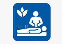 纤维肌痛 - 替代疗法和自然疗法