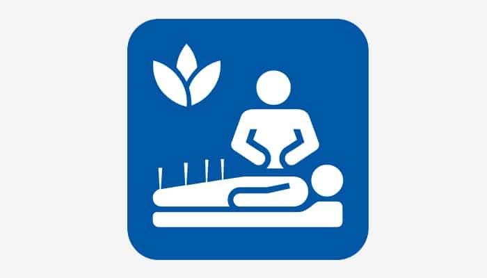 Fibromyalgie - Alternative Behandlungen und natürliche Therapien