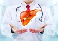 التهاب الكبد المناعي الذاتي: ما هو ، لماذا يحدث ، ماذا تفعل حيال ذلك