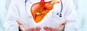 Hepatitis autoinmune: qué es, por qué sucede, qué hacer al respecto