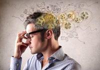 Antidepresivos herbarios: 3 hierbas que tratan naturalmente la depresión