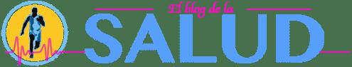 El Blog de la Salud | Suplementos Deportivos