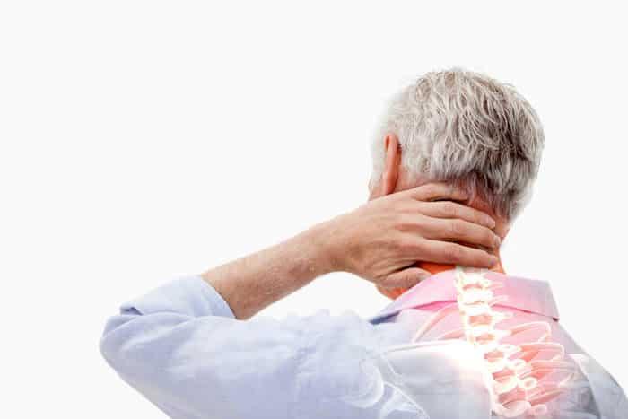 纤维肌痛的最佳补充:镁对健康的大脑和骨骼
