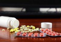 Medikamente gegen Fibromyalgie: Welche Medikamente kann Ihr Arzt verschreiben, wenn Sie an Fibromyalgie leiden?
