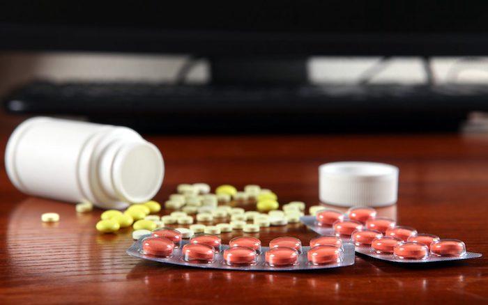 Medicamento para el control de la fibromialgia: que medicamentos podría su médico prescribirle si tiene fibromialgia