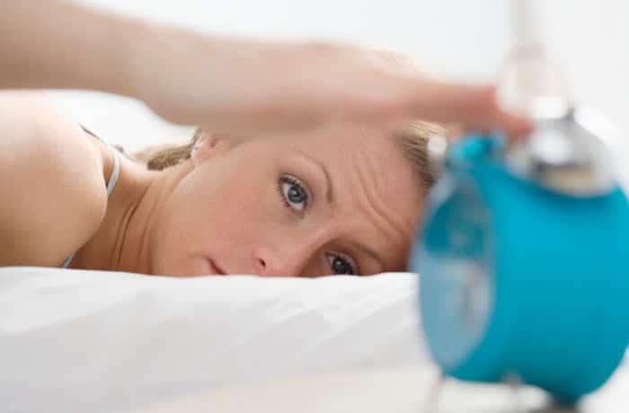 ¿La melatonina trata la fibromialgia, el dolor y el insomnio?