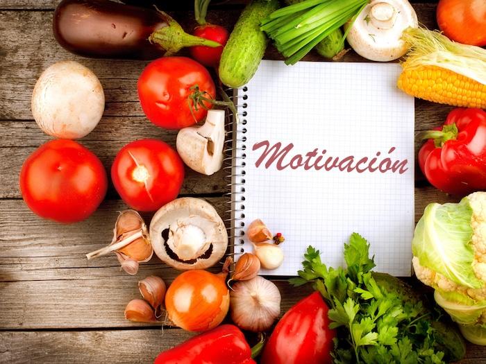 什么会激励你很好吃?