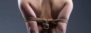 妇女和性行为: 不会的 50% 妇女有幻想强奸? 但是幻想和现实中不混合的
