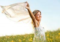 Les meilleurs suppléments pour la fibromyalgie: NADH pour augmenter votre niveau d'énergie