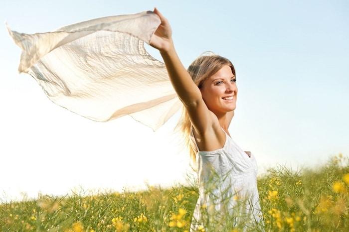 Los mejores suplementos para Fibromialgia: NADH para aumentar sus niveles de energía