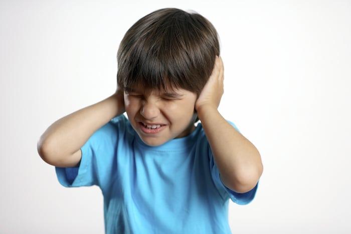Niños con síndrome de Williams, un trastorno genético raro, no tienen sesgos raciales