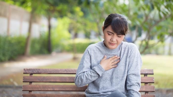 Les options de traitement pour le reflux acide