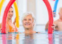 خطة التمرين للفيبروميالغيا: تدريب القوة مقابل تدريب القلب