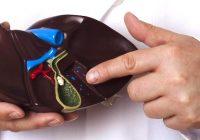 Causas e sintomas de problemas na vesícula biliar