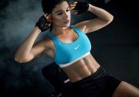 Produção de energia corporal com ácido alfa-lipóico